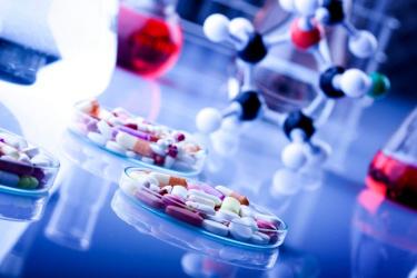 Бодибилдинг: Консультация по фармакологии.