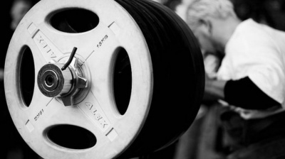 Пауэрлифтинг: Разовые тренировка или персональная тренировка