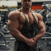 Sergeykulaev