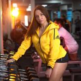 trainervolkova
